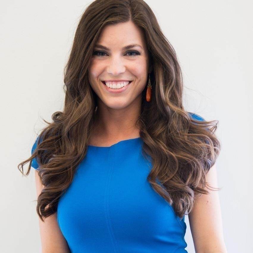 Megan Brandle