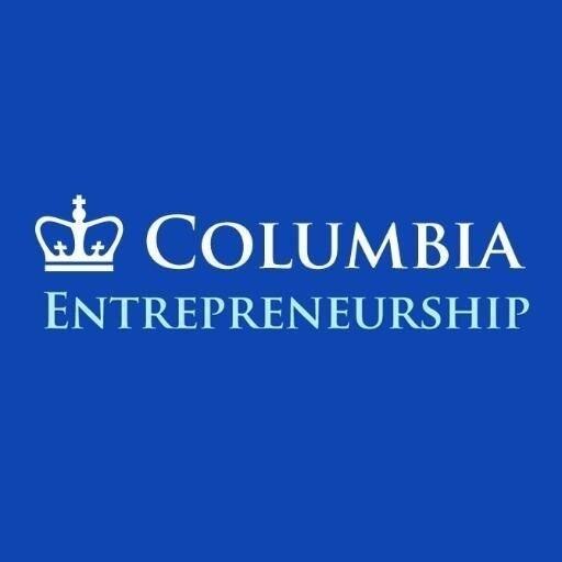 Columbia Eship