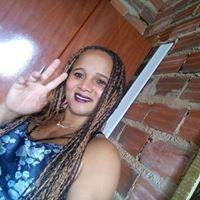 Deranilde Rodrigues