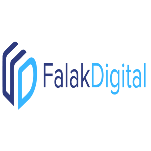 Falak Digital