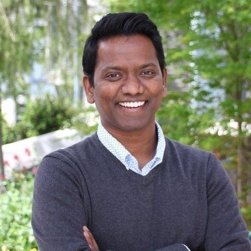 Vijay Sivaji