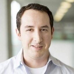 Scott J. Kleper