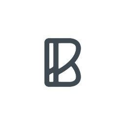 Ben Bate