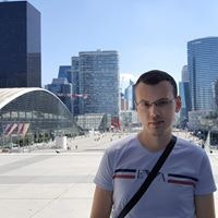 Mihai Alexandru Chindriş