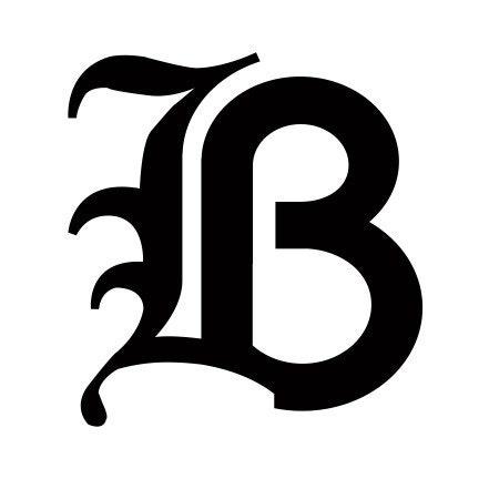 Baron Magazine