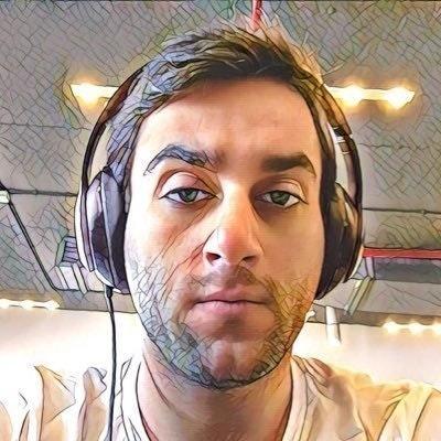 Zaid Al Lahham