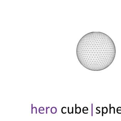 herocubus