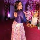Anjali Narayan