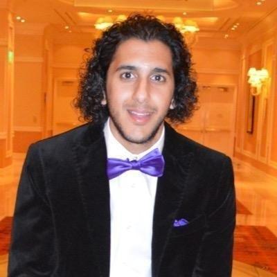 Ramshad Nikabkht