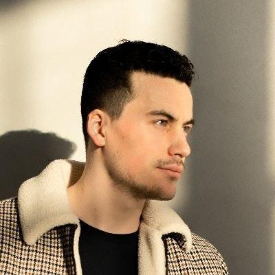 Mehdi Izemmour