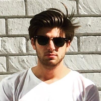 Evan Bonnstetter