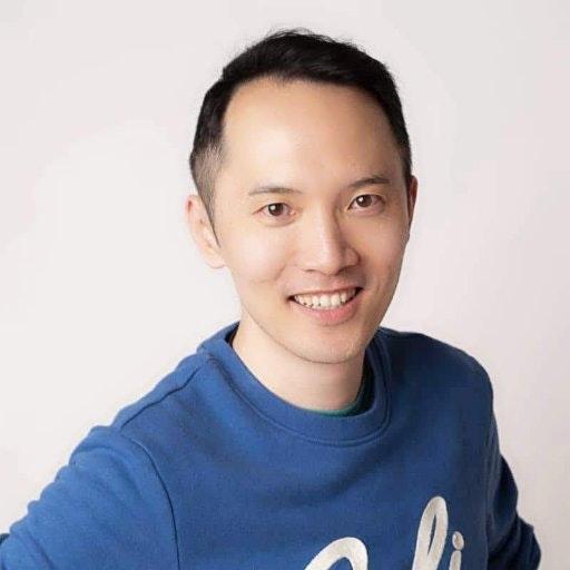Nick Zhu