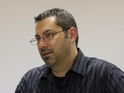 Rick Duggan