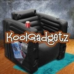 Kool Gadgetz