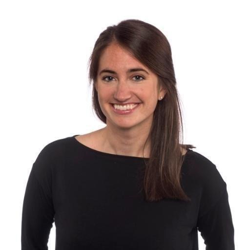Jess Begen