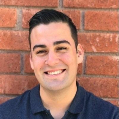 Ryan Orozco