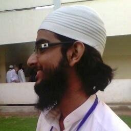 Yousuf Tafhim