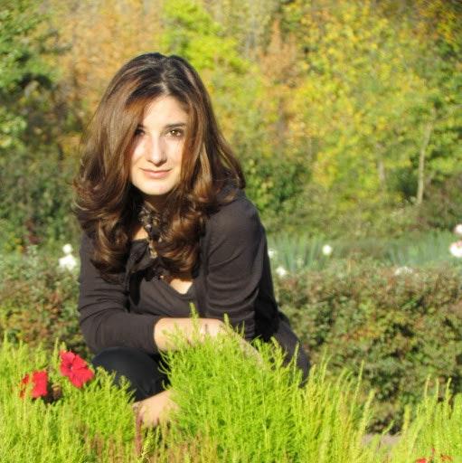 Zara Tunyan