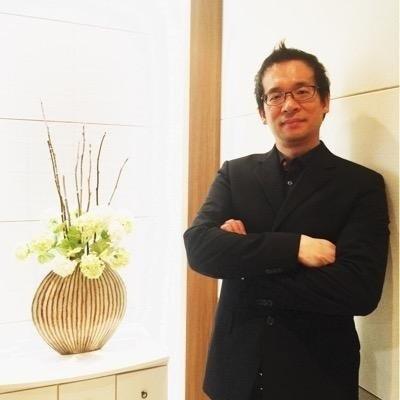 Seokgu Yun