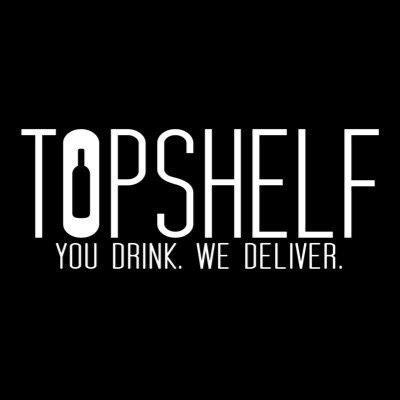 TopShelf App