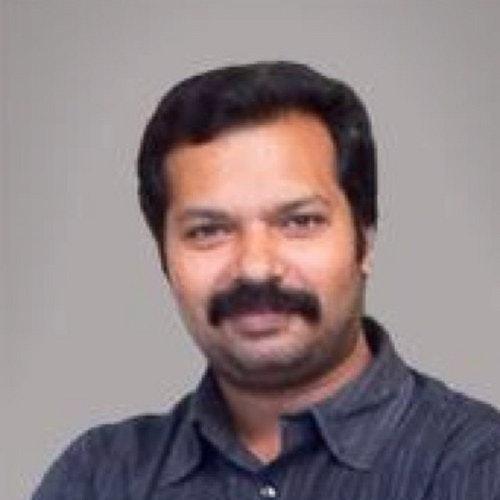 Krishna Prathab