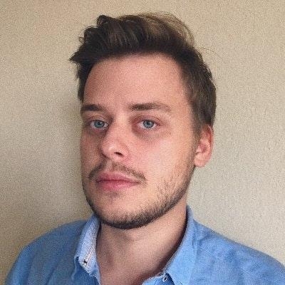 Adam Zapaśnik