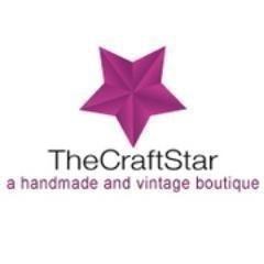 TheCraftStar