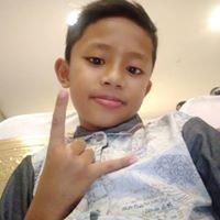 Arif Hidayat