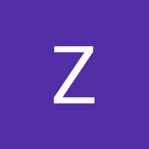 Zill Facon
