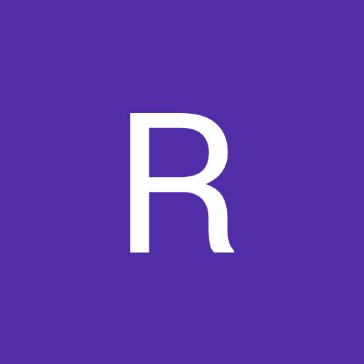 Ruan Proo