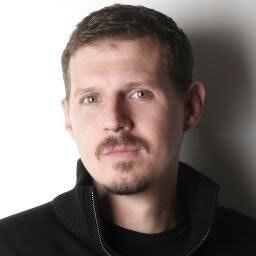 Marc Sieberger