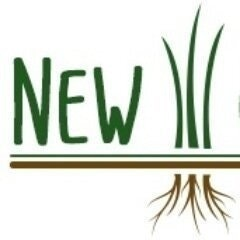 NewGrassRoots.com