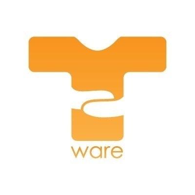 T.Ware