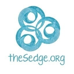 theSedge.org