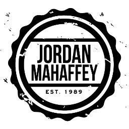 Jordan Mahaffey