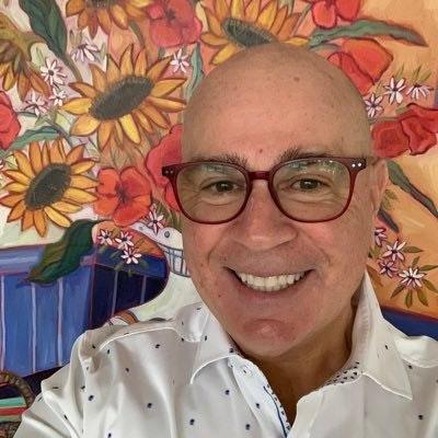 Robert Lendvai 