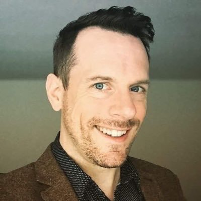 Jay Holtslander