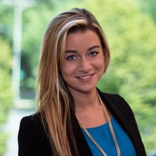 Jessica Chesney