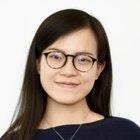 Jiajia Zhang