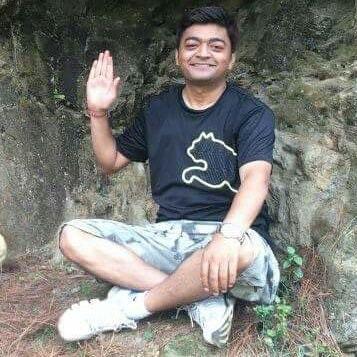Sourabh Shankar