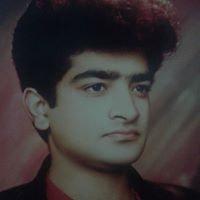 محسن قیوم
