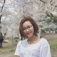 Phuong Anh Ha