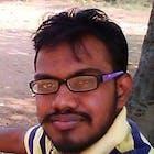 Murali Krishna Pasumarthi