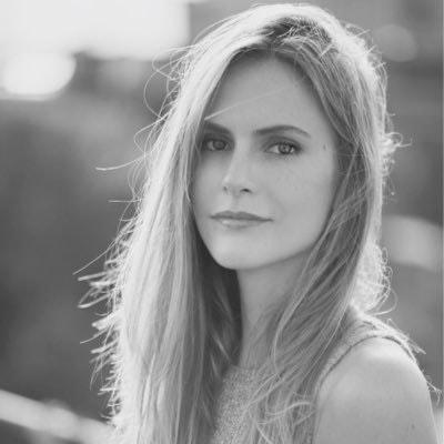 Jessica Cerka