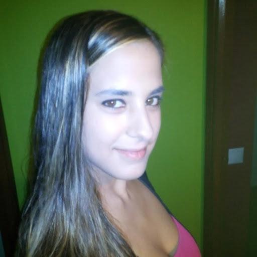 Sara Diaz