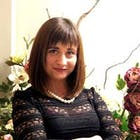 Ioana Cicala