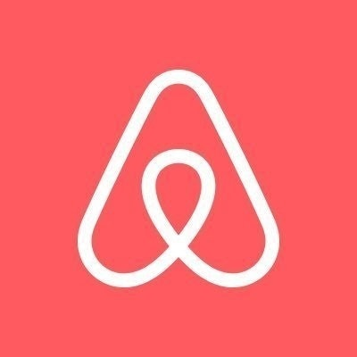 Airbnb Engineering