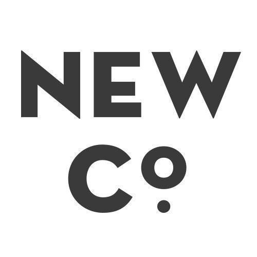 NewCoFestivals