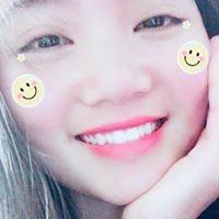 Thuý Hiền
