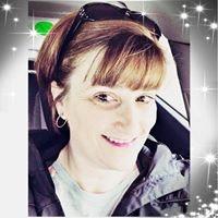 Jennifer Cravens Morgan